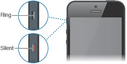 iphone-ring-silent-switch